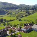Spanish property of the week: An entire village nestled in the Picos de Europa