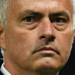 Mourinho to admit tax evasion in Spain: report