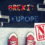 Brexit planning: What you'll need to do if there's no deal