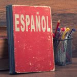 Five tricks to help you sound like a native in Spanish