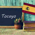 Spanish Word of the Day: 'Tocayo'