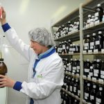 Spain wages war on dubious homeopathy meds