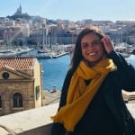 The French business school helping students craft international careers