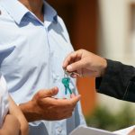 Renting property in Spain: Know your rights as a tenant