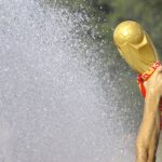Spain proposes 2030 World Cup bid shared with Morocco and Portugal