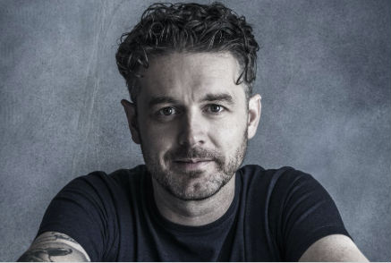 INTERVIEW: From homeless heroin addict to Basque Culinary World Prize winner