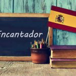 Spanish Word of the Day: 'Encantador'