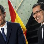 Spanish PM pushes for greater migration cooperation on visit to Morocco