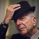 FROM THE ARCHIVE Leonard Cohen: How Spain gave him his song