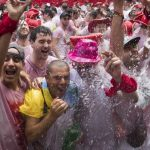 Map reveals the 'happiest' place to live in Spain