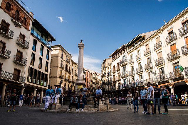 Spain's ten cheapest cities and why (or why not) you should move there