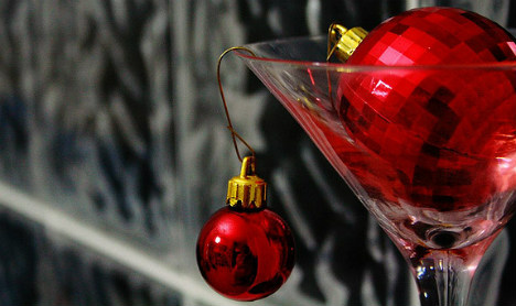 Festive cheer: Seven great Spanish tipples to enjoy over the holidays