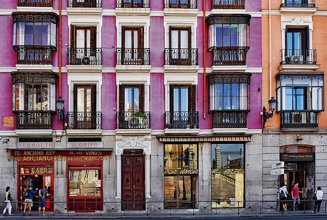 What you need to know about Spain's 2018 rent law changes