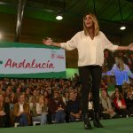 Spanish PM faces first ballot box test in Andalusia polls