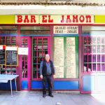 IN PICS: How one British woman revived Spain's love for its own no-frills bars