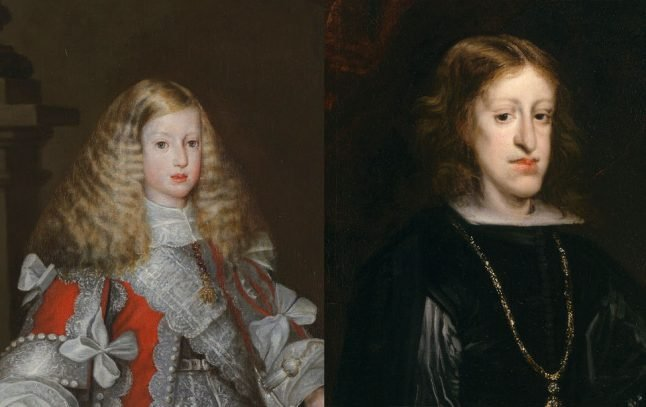 IN PICS: Madrid's Prado Museum does the #10yearchallenge and the results are awesome