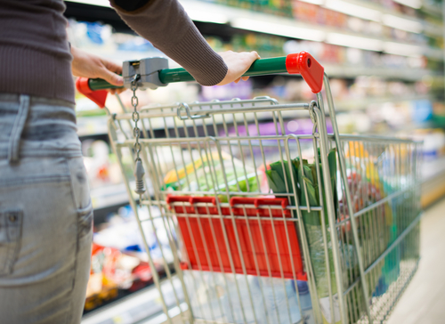 Readers' tips: Which supermarket in Spain is the best to shop at?