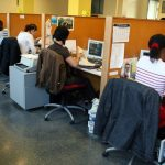 Are you too worried to apply for a Carte de Séjour in France?