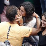 Rafa Nadal to wed Xisca, the woman he has been with for 14 years