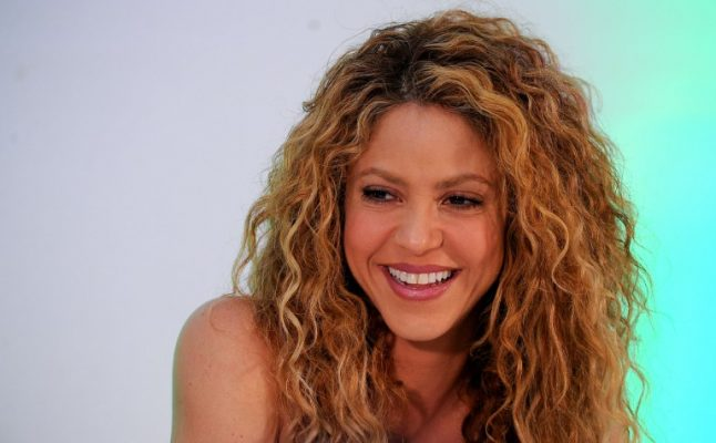 Shakira to be questioned over alleged tax fraud in Spain