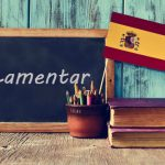 Spanish Word of the Day: 'Lamentar'