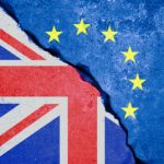 'I feel like I want to cry': Brexit Q&A provokes raw emotion