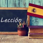Spanish Word of the Day: 'Lección'