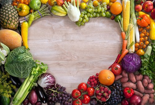 Vegans on the rise - why Spaniards are turning away from meat