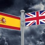This is what the Spanish are promising Brits if there is a no-deal Brexit