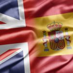 These are the upcoming Brexit events for Brits in Spain