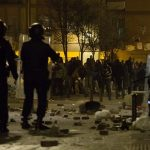 The Lavapiés riots: One year on, has anything really changed?