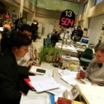 'The queuing is ridiculous': What Spanish bureaucracy is really like