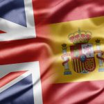 This is the ONE thing Brits in Spain need to do ahead of Brexit