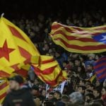 Spanish clubs refuse to release players for Catalonia-Venezuela friendly