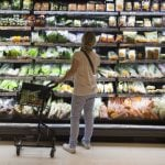 'Bring your own Tupperware': Carrefour tells shoppers in fight against plastic