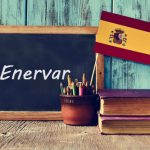 Spanish Word of the Day: 'Enervar'