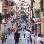 What you need to know about Madrid's plan to limit private tourist rentals