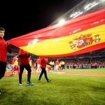 Spanish Football Federation VP quits in fraud probe
