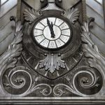 EU votes to scrap clock changes: What that means for Spain