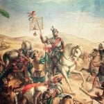 Sorry not sorry: Spain rejects Mexico's demand for apology for colonial abuses
