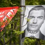 Five important things to know about the Spanish election