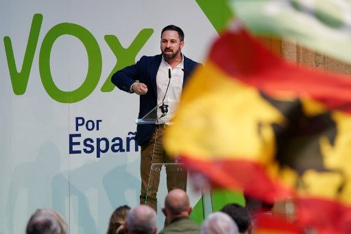 Vox: how to understand the peculiarities of Spain's hard-right movement