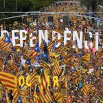 What the election results tell us about the Catalan independence movement