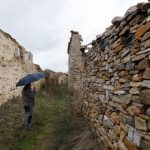 ANALYSIS: Why Spain's emptying countryside is a key electoral battleground