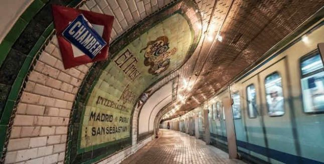 Off the beaten track: The Madrid museums you've probably never heard of
