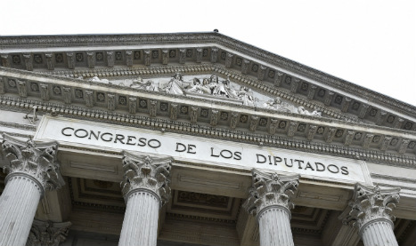Spain's general election: What next?