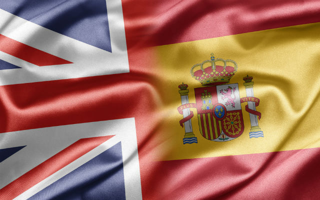 Spain to re-open Manchester consulate to help citizens deal with Brexit