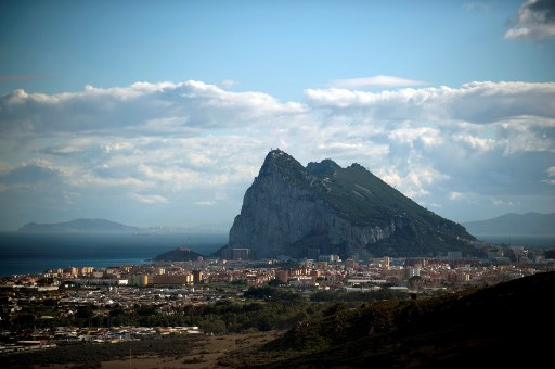 Brexit: EU law strengthens Spanish hand in Gibraltar dispute