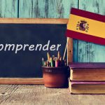 Spanish Word of the Day: 'Comprender'