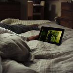 Four on trial in Spain over piracy for site streaming films and series